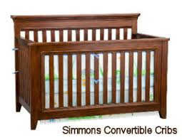 Simmons Convertible Crib Simmons Crib Parts And Hardware Order Requests Phone Numbers And Email
