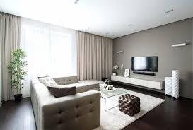 farben ideen fr wohnzimmer wohnzimmer moderne farben rheumri
