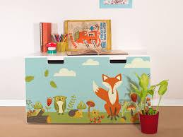 Ikea Einrichtungsplaner Schlafzimmer Designe Ikea Kinderzimmer Accessoires Ideen Buntes Kinderzimmer Im