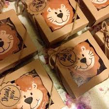 cookie box favors 90 best f a v o r b o x e s images on favor boxes