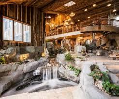 mansion interior design com luxury interior design ideas