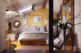Chambre D Hôtes Auberge Des 5 Lacs Rooms Chambre D Hôtes Du Lac De Fugères Le Puy En Velay Avis Récents