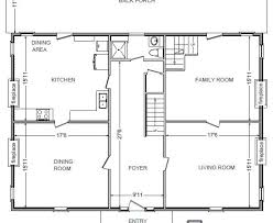 historic colonial house plans 11 best photo of old colonial house plans ideas homes plans