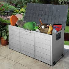 list manufacturers of plastic storage cabinet buy plastic storage