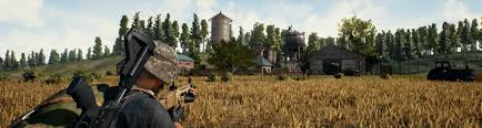 pubg fpp new pubg xbox one patch launches features fpp solo mode and frame