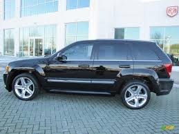 2003 jeep grand srt8 all types 2003 jeep grand srt8 19s 20s car and autos