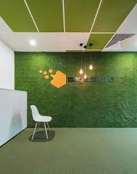 50 best office greenery images on pinterest architecture