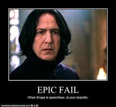 Epic Fail Meme - 66 best epic fail images on pinterest ha ha funny stuff and