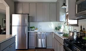 repainting kitchen cabinets ideas cabinet imposing grey kitchen cabinets paint colors startling