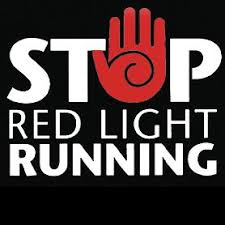 what is considered running a red light stop red light running junipercivic com