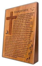 christian gifts plaque wooden christian gift