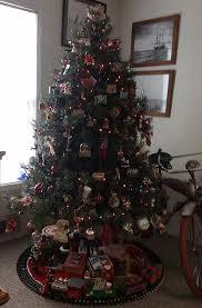 visual family history hangs on tree iosconews