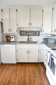 tiling a kitchen backsplash do it yourself kitchen astonishing cool awesome kitchen makeover reveal for do