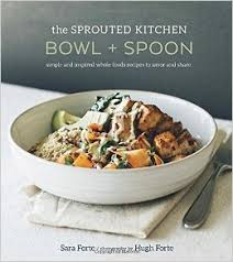 ditch the diet 10 healthy cookbooks for food lovers