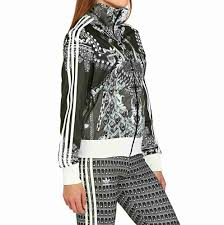 womens clothes sale u0026ed hoodies adidas originals pavao tt zipped