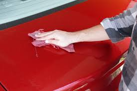Car Paint by How To Remove Super Glue From Car Paint It Still Runs Your