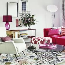 Ideas For Living Room Decoration Zebra Living Room Decorating Ideas Modern Contemporary Living Room