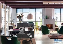 ikea catalog 2011 uncategorized ikea sofa catalogue inside wonderful ikea furniture