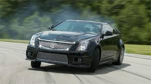 2007 cadillac cts coupe cadillac cts 2008 2013 road test