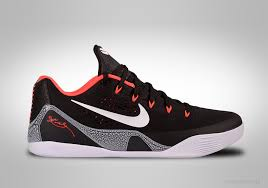 black friday basketball shoes kobe 9 basketball shoes u003echeap