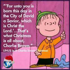 christmas fuller way of life