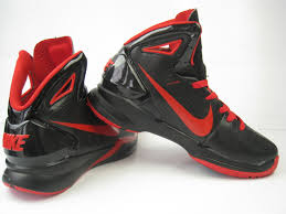 basketball black friday black friday nike hyperdunk basketball your vision dr jeff