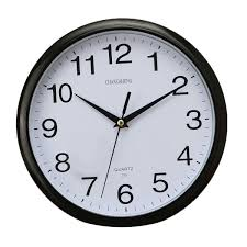 large wall clocks promotion shop for promotional large wall clocks