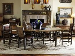 dining room table rustic dining room furniture rustic dining furniture lodge craft