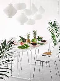 Ikea Vases Wedding 25 Best Myikeabedroom Images On Pinterest Ikea 3 4 Beds And Cgi