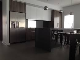 Laminex Kitchen Ideas by View Topic Show Me Your Kitchen U2022 Home Renovation U0026 Building