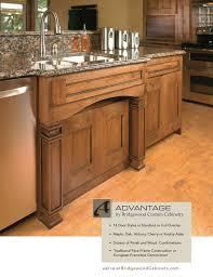 Kitchen Cabinets In Phoenix 15 Best Bridgewood Kitchen Cabinets Phoenix Remodels Images On