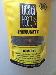 teas that boost immunity and promote relaxation u2013 caitlincooks