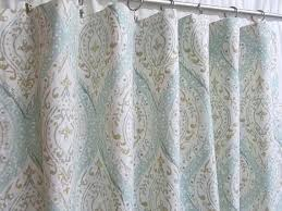 Aqua And Grey Curtains Aqua Curtains Splendid Gold And Teal Curtains Inspiration With
