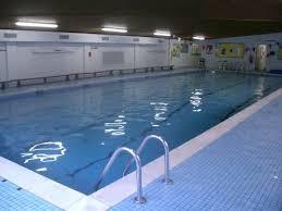 photo gallery waterwings swim