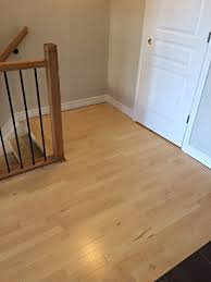 Natural Maple Laminate Flooring Gallery U2014 Igor U0027s Flooring