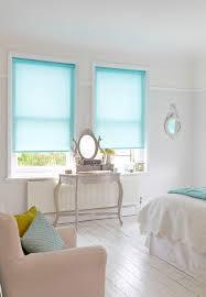 Roller Blinds Bedroom by 85 Best Roleta Wolno Wisząca Images On Pinterest Roller Blinds