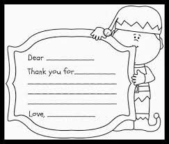 printable thank you cards for kids daily dish magazine recipes