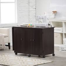 Best Sewing Table by Best Sauder Sewing And Craft Table Photos 2017 U2013 Blue Maize