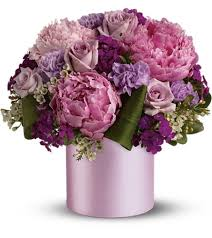 peonies flower delivery bellevue wa florist bellevue flower delivery bellevue
