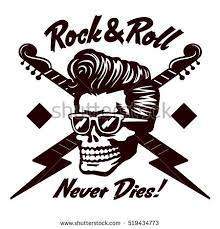 rockabilly stock images royalty free images vectors
