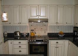 Kitchen Cabinet Door Replacement Cost by Appealing Kitchen Cabinet Doors Replacement Home Designs