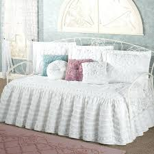 Macy S Comforter Sets On Sale The Daybed Cover Sets At Macys Daybed Bedding Sets For Toddlers