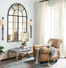 living room decorating ideas how to decorate an easel for extra flair