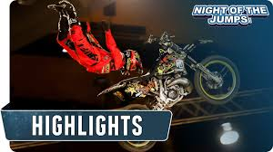 freestyle motocross tickets freestyle motocross highlights tours night of the jumps 2015