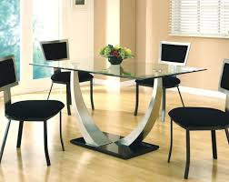 dining table dining room furniture dining decorating build an