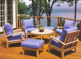 Wholesale Teak Patio Furniture Wholesaleteak Teak Furniture Wholesale Prices