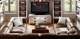 large deep sectional sofas sofa beds design elegant modern largest sectional sofas design