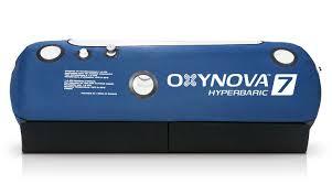 chambre hyperbare oxynova 7 oxyexpert chambre hyperbare oxy expert