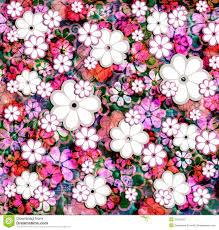 60 u0027s style pattern royalty free stock photo image 33756255