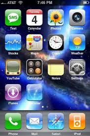 themes of java how to install themes on a jailbroken iphone or ipod touch